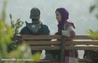 دانلود فیلم لاتاری با موضوع قاچاق دختران ایرانی به کشورهای عربی