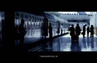 فیلم سینمایی خانه ی دختر بدون حذفیات