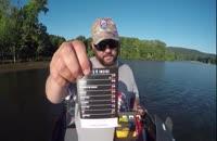 آموزش گام به گام اصول ماهیگیری 02128423118-09130919448-wWw.118File.Com
