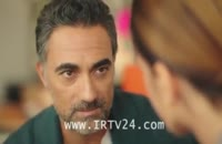 دانلود سریال خرده جنایت ها قسمت 9 – شبکه پرشیانا