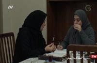 دانلود قسمت 17 سریال لحظه گرگ و میش پخش 18 بهمن 97