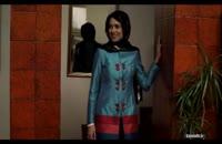 film jadid irani full In Sib Ham Baraye To فیلم جدید کامل ایرانی این سیب هم برای تو