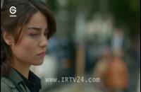 قسمت 38 سریال مریم با دوبله فارسی