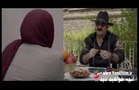 دانلود قسمت ۱۳ ساخت ایران ۲