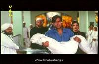فیلم سینمایی ( زخم 2 )