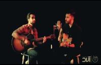 ترانه جدید علی یاسینی بنام هر جای شهر