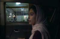 دانلود فیلم سینمایی ایرانی اگزما Egzeman