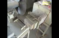 خط تولید پالت چوبی / دستگاه تولید پالت چوبی