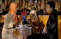 دانلود رایگان فیلم خجالت نکش (ایرانی) | کامل | HD 1080