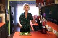 غذاهای خوشمزه را در اینجا یاد بگیرید 02128423118-09130919448-wWw.118File.Com