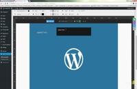 Slider Revolution 5 for Wordpress - Post Based Sliders - ...