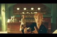 موزیک ویدیوی Airplane pt.2 -Japanese verاز BTS