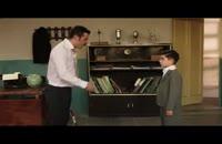 دانلود فیلم کمدی انسانی هومن سیدی
