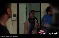 ساخت ایران 18 قسمت 8 یوتیوب