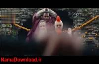 فیلم سینمایی قانون مورفی به کارگردانی رامبد جوان