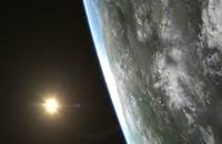 Planet Earth-S2-E03