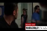 قسمت هجدهم ساخت ایران ۲ (سریال) (کامل) | دانلود قسمت 18 ساخت ایران 2 | +18