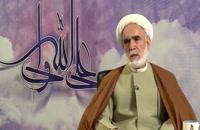 اثبات توسل از قرآن و روايات و دلايل عقلی