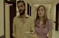 دانلود مرحمت قسمت 38 - دوبله فارسی