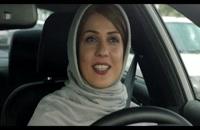 دانلود رایگان و کامل ساخت ایران 2 قسمت 12 و 13 (بدون سانسور)