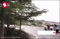 معرفی فیلم «ایده اصلی» ساخته آزیتا موگویی و با بازی بهرام رادان و مهرداد صدیقیان