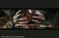♣دانلود سریال هشتگ خاله سوسکه قسمت ششم♣