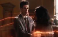 دانلود فصل 4 سریال The Flash با زیر نویس فارسی قسمت جدید