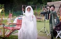 دانلود رایگان سریال ایرانی عاشقانه با کیفیت اورجینال HQ1080P UHD