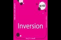 آموزش زبان انگلیسی (Inversions - قسمت 7)