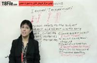 آموزش زبان انگلیسی در منزل با ساده ترین روشها