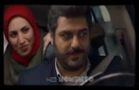 دانلود رایگان و کامل فیلم دشمن زن لینک مستقیم از سینما