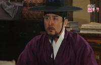 قسمت 39 سریال کره ای اوک نیو زیرنویس فارسی HD