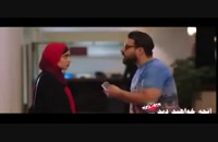 ساخت ایران 2 قسمت 17 / قسمت هفدهم فصل دوم 'سریال ساخت ایران 2'