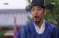 قسمت 12 سریال کره ای اوک نیو گلی در زندان HD