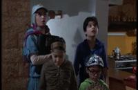 فیلم ایرانی مناسب کودکان