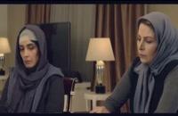 دانلود قسمت سیزدهم 13 سریال ممنوعه (سریال)(کامل) | دانلود رایگان قسمت 13 ممنوعه HD