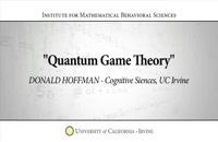 ریاضی در روانشناسی 008