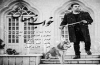 Mehrdad Farivarrad Khab Zemestan