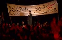 دانلود  زمینه ( بمیرید بمیرید دراین عشق بمیرید ) حاج محمود کریمی
