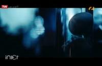 فیلم سینمایی افسانه اسپایدرویک