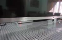 تلویزیون ال جی مدل LB6700 موجود در فروشگاه دیجی بانه