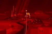 انیمیشن (شگفت انگیزان 2 , 2018)