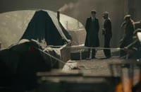 دانلود سريال Peaky Blinders فصل چهارم قسمت 4
