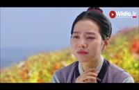 سریال افسانه اوک نیو قسمت 21 - لینک دانلود زیر ویدیو هست