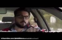 سریال ساخت ایران 2 قسمت 14 / قسمت چهاردهم فصل دوم ساخت ایران 2'