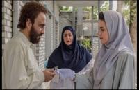 دانلود فیلم هزارپا کامل و رایگان | فیلم هزارپا  رضا عطاران