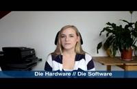 کاملترین آموزش زبان آلماني a1