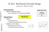 041093 - طراحی سازه بتنی سری سوم
