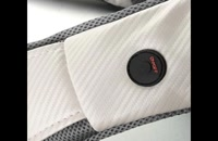 فروش انواع ماساژورطبی09189570355