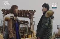 سریال کره ای همسر من اوه جاک دوو